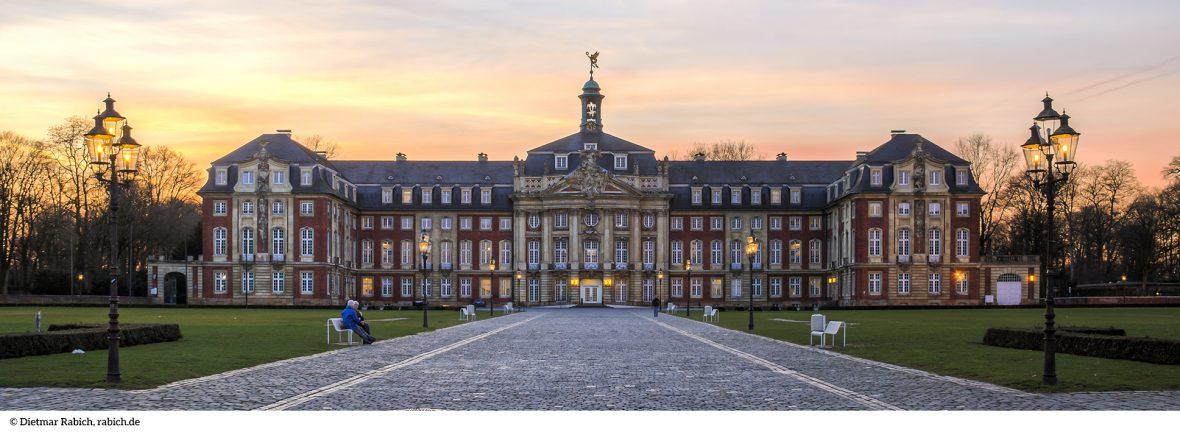 Schloss(2)